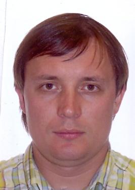 Aleksei Pologihh