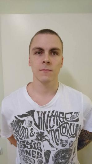 Janno Melotškov