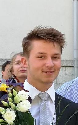 Oskar Pukk