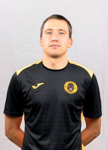 Andrei Panteleev