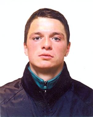 Miroslav Rõškevitš