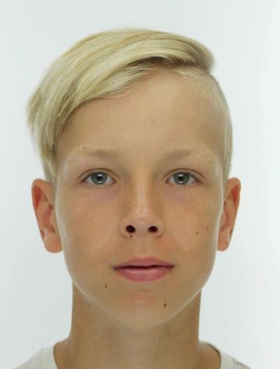 Oskar Luks