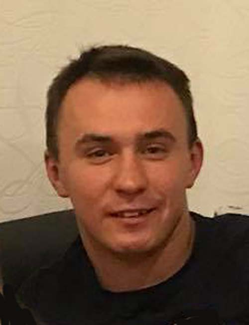 Anton Jegorov