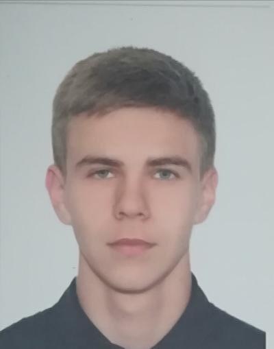 Kirill Tarõkin