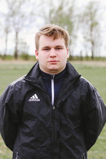 Maksim Ševelilov