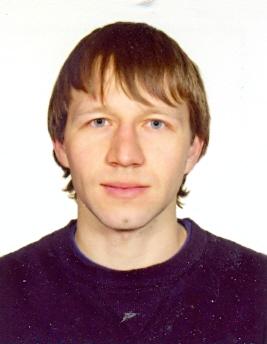 Indrek Bauvald