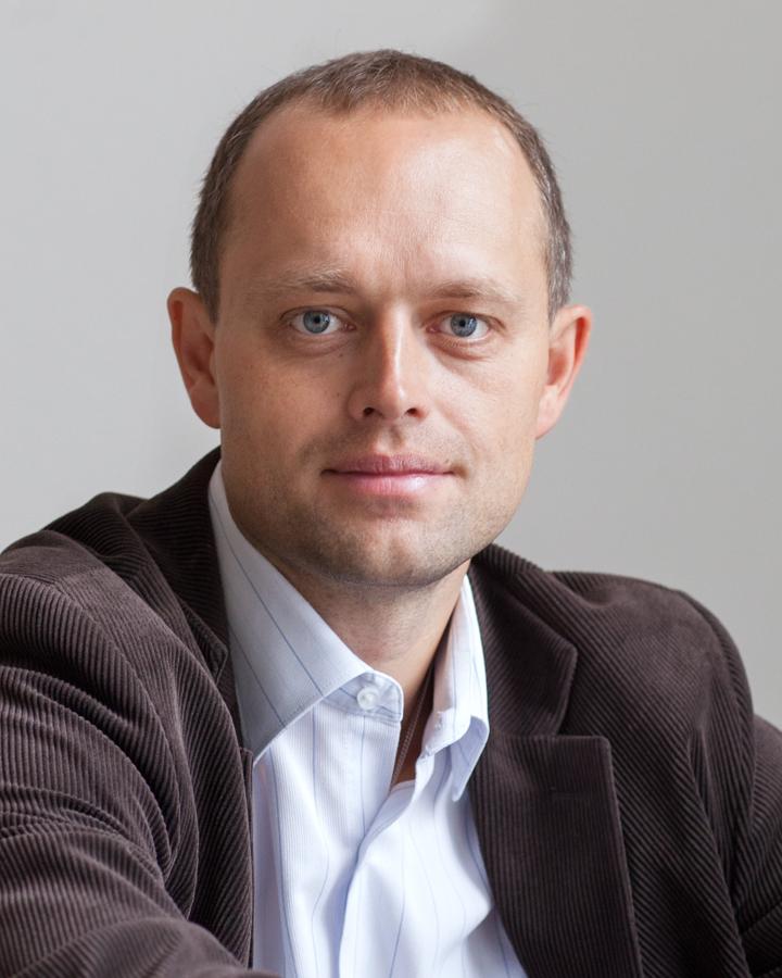 Ludvig Tasane