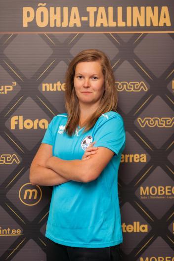 Heidi Murdla