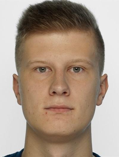 Karlis Jänes