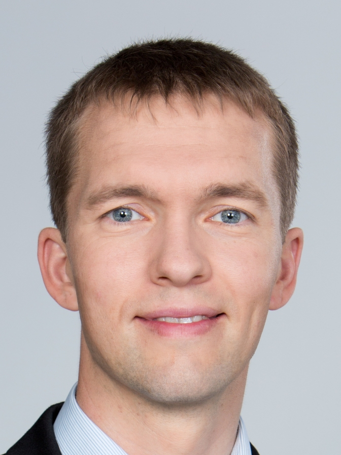 Alar Jürgenson