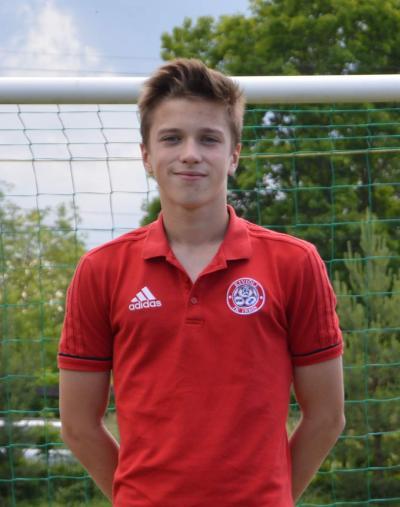 Maksim Miškov