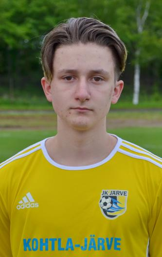 Konstantin Sulimov