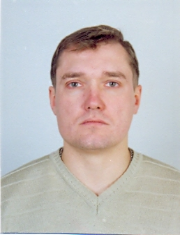 Oleg Martšuk