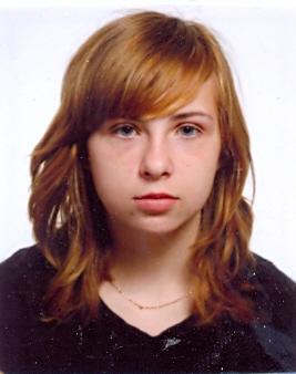 Kadi Einola