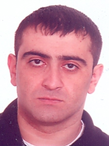 Vahram Lobyan