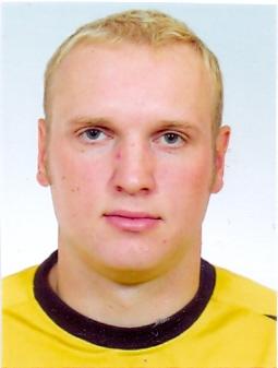 Risto Roos
