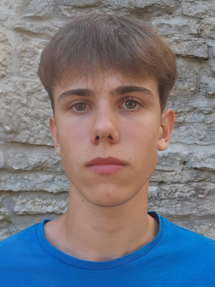 Oliver Polli