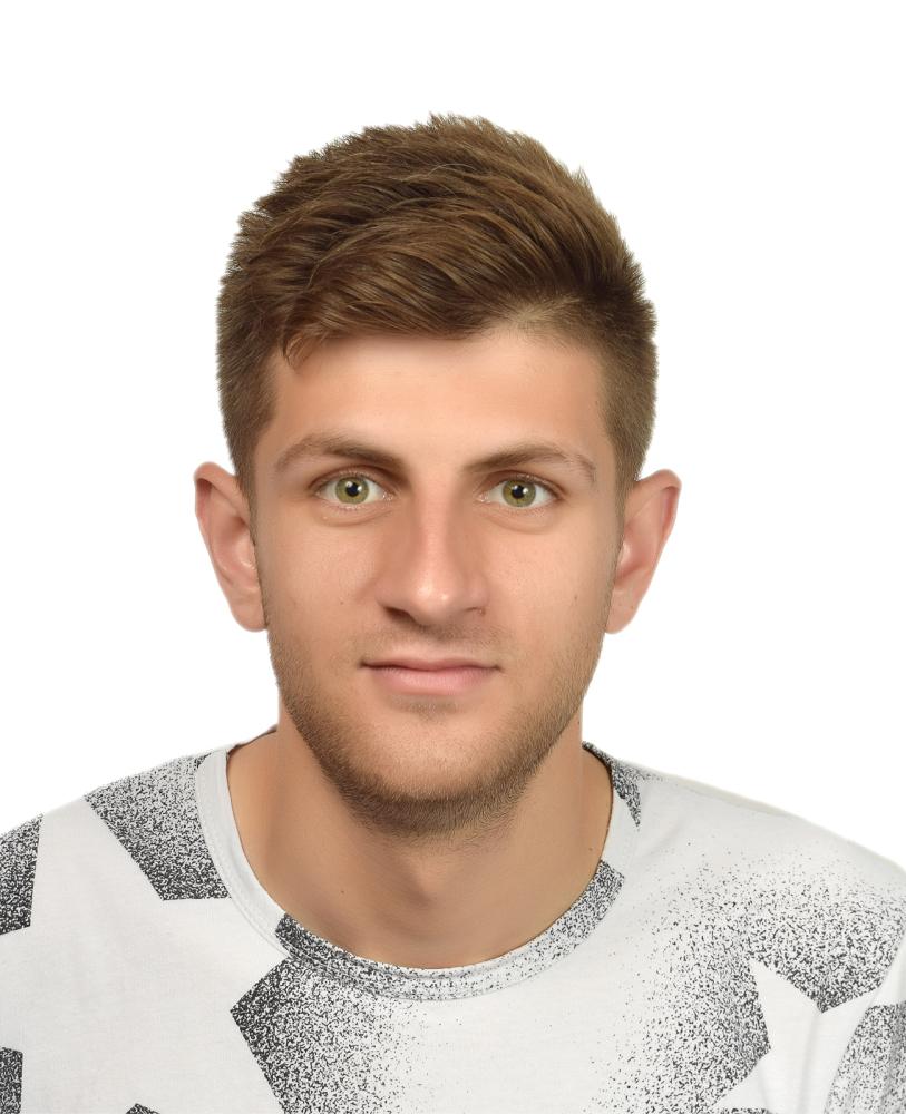 Petro Namuilyk