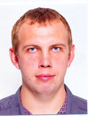 Ivo Lepik