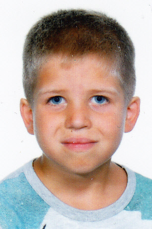Maksim Veber