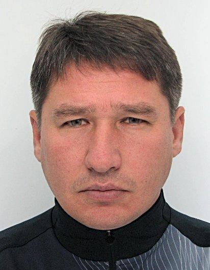 Alexey Yagudin