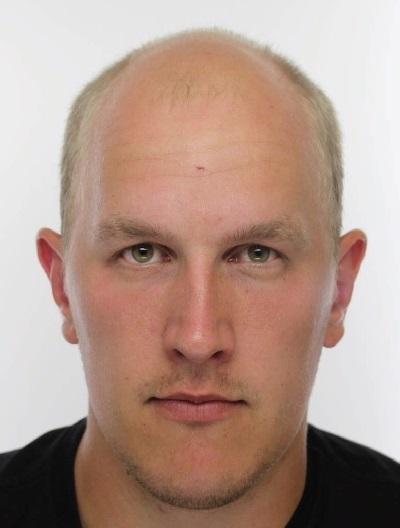 Sander Pild