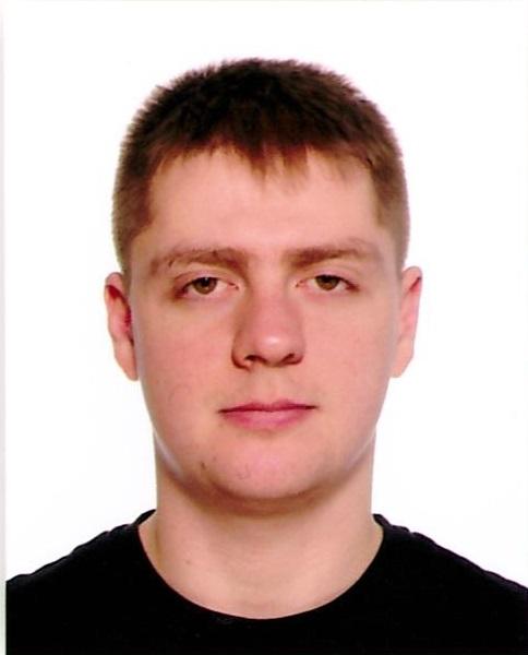 Evgeny Bnatov