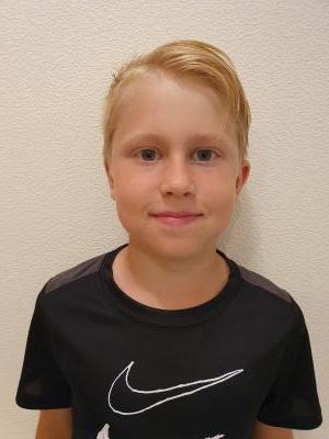 Jesper Juht