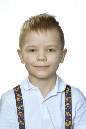 Jaan Oskar Nooni