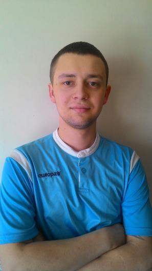 Igor Borissov