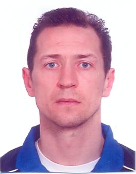 Igor Koval