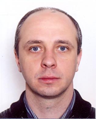 Janek Popell