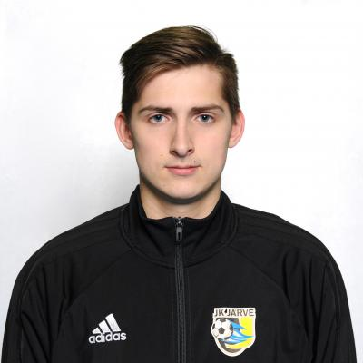 Martin Budanov