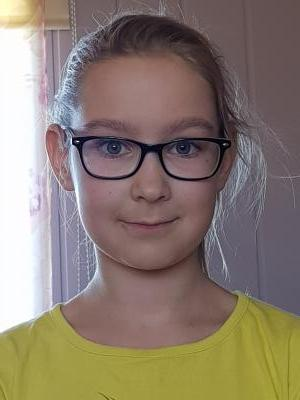 Gerda-Mai Leinsalu