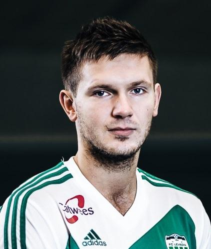 Aleksei Jahhimovitš