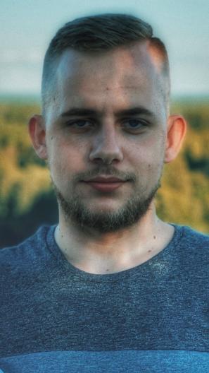 Artur Kuzmin