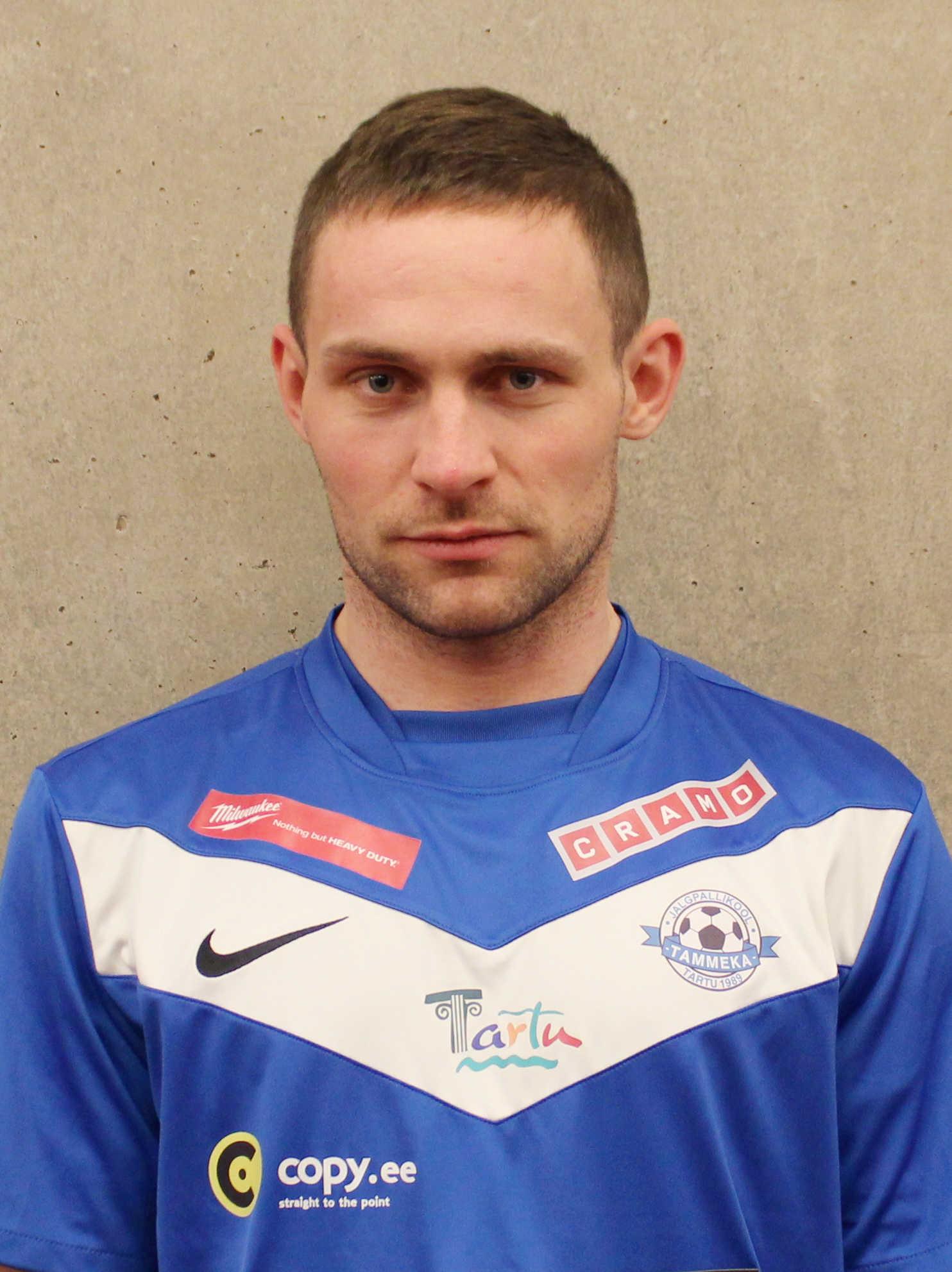 Mihail Gutak