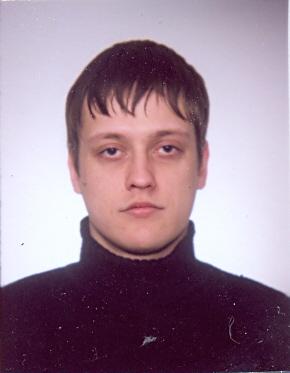 Jevgeni Grafski