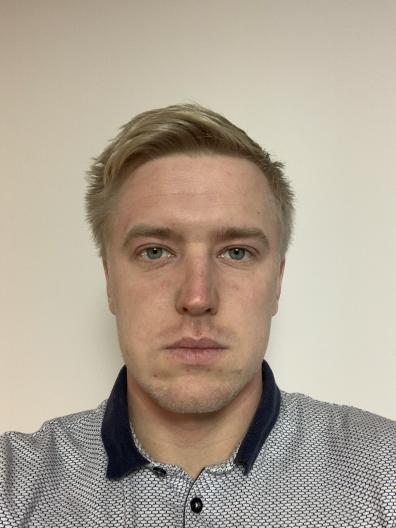 Kristjan Jürisoo