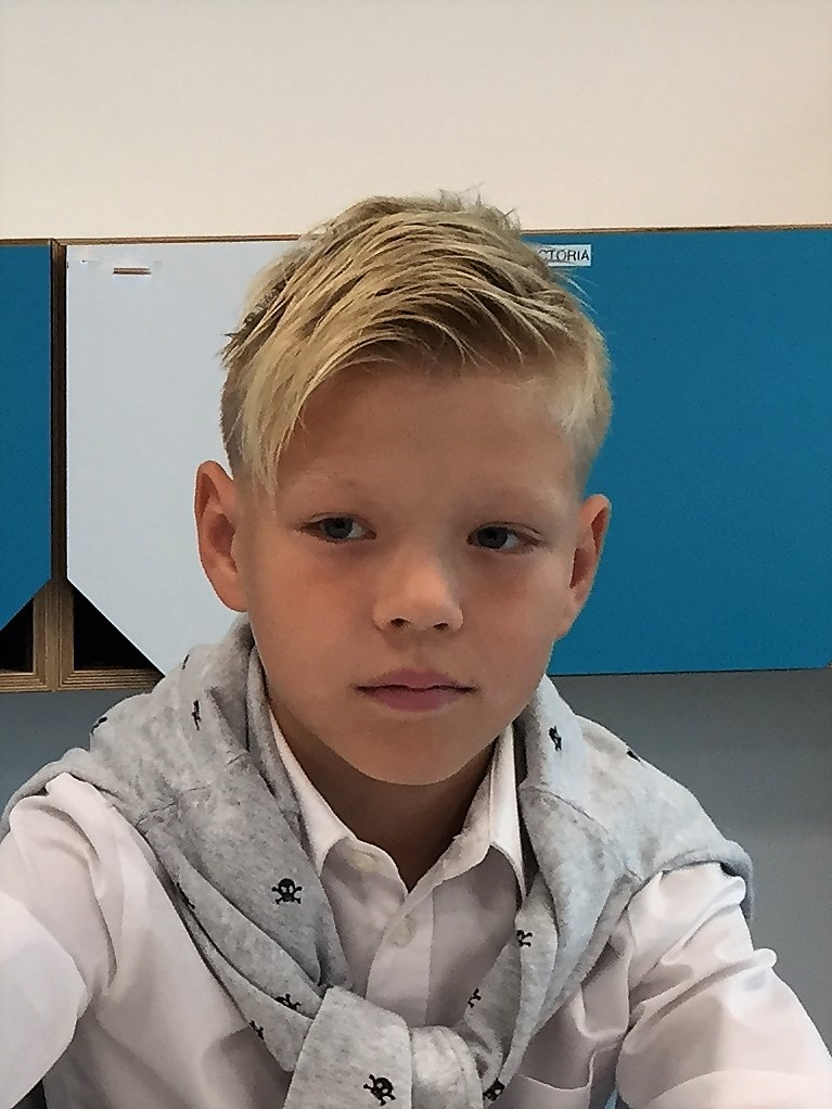 Kaspar Vuks