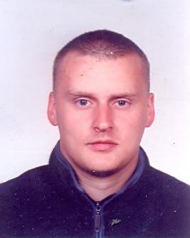 Marek Mets