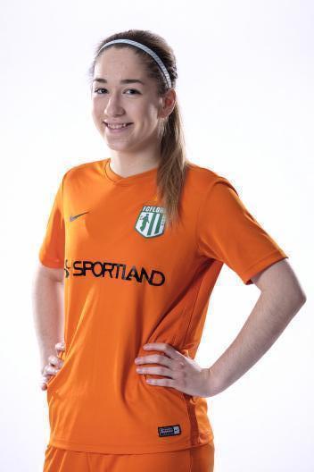 Anastasija Zabello