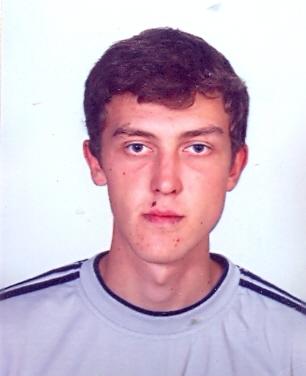 Aleksandr Šlõkov