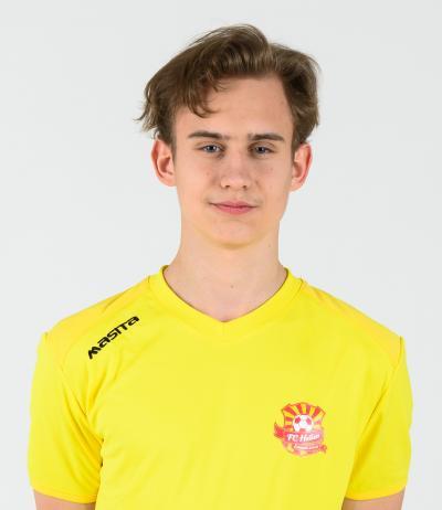 Erik Ott-Jõõgre