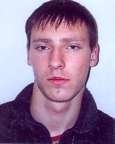 Artur Kašitski