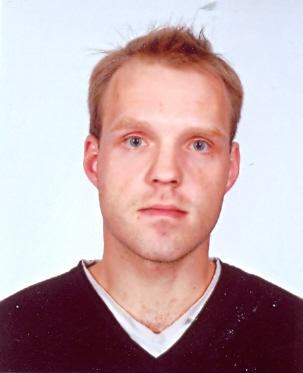 Uvar Taalberg