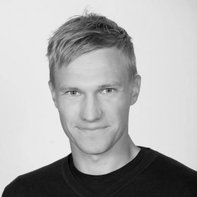Martin Teder