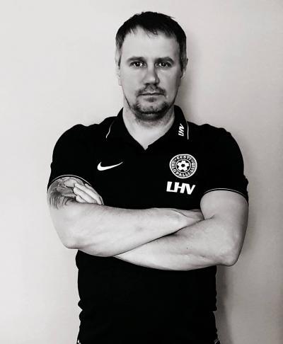 Erik Šteinberg