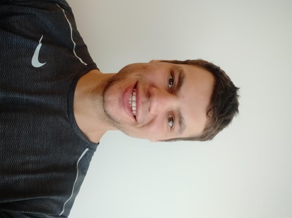 Bogdan Jasevitš