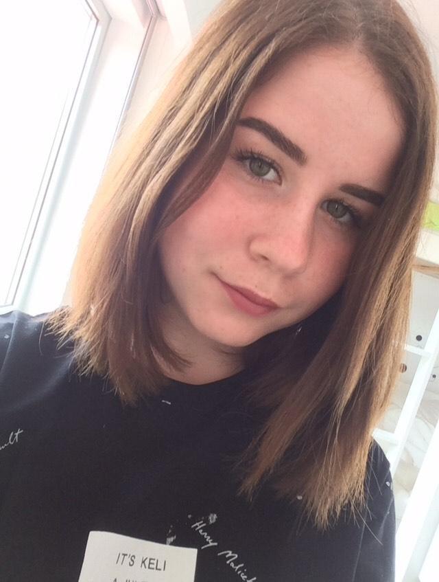 Anne-Ly Nevolihhina